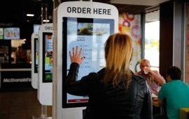 Cum au revolutionat meniurile digitale restaurantele